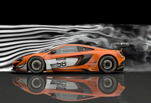 Gran Turismo 7 verrà annunciato stasera?
