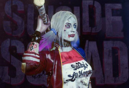 Rocksteady: il futuro si chiama Suicide Squad?