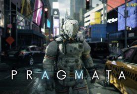 Pragmata: rilasciato il trailer esteso