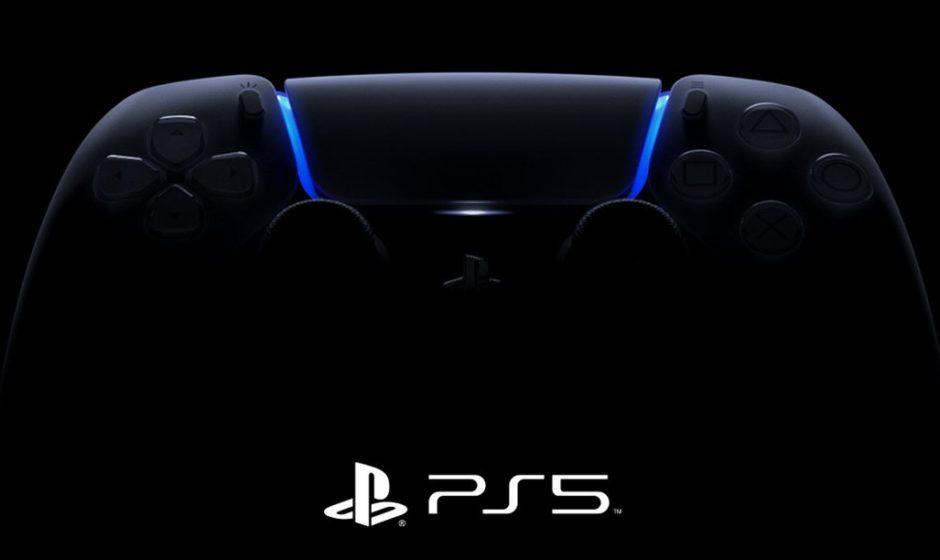 Upgrade gratis da PS4 a PS5: tutti i titoli