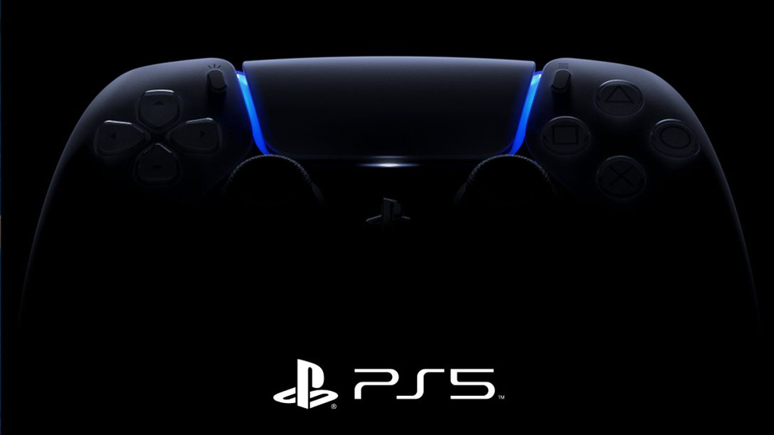 PS5 Smart Delivery Xbox