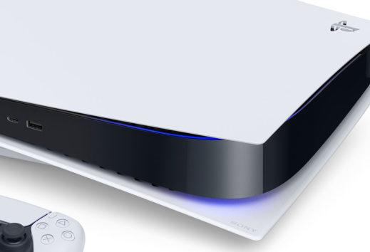 PS5: I test di retrocompatibilità PS4 procedono bene