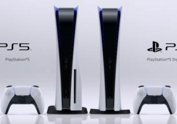 PlayStation 5: svelata la prima cover di un gioco