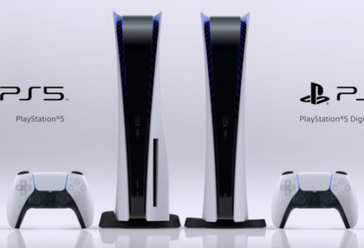 PlayStation 5: vendite milionarie