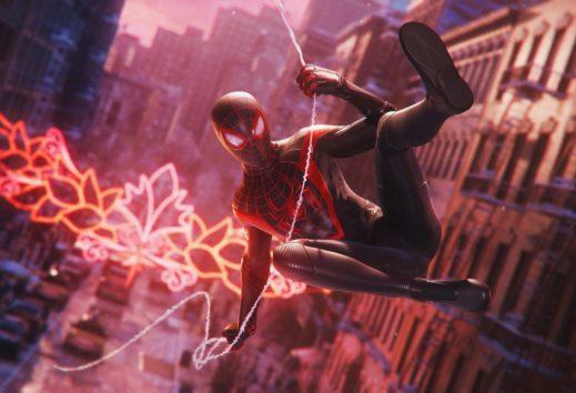 Spider-Man: Miles Morales, prezzi e supporto a PS4