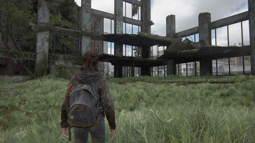 The Last of Us: Part II record 4 milioni