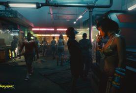 Cyberpunk 2077: il multiplayer come un gioco a sé