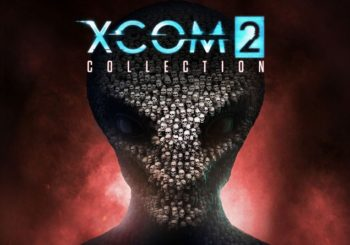 XCOM 2: Collection - Recensione Nintendo Switch