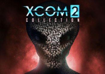 XCOM 2: Collection - Recensione Nintendo Switch