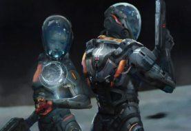 Mass Effect 4 potrebbe riservare molte sorprese