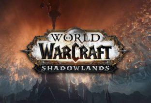 World of Warcraft: cambio di sesso presto gratuito