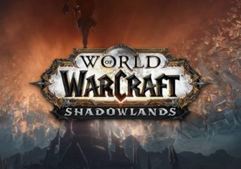 World of Warcraft: cambio di sesso presto gratuito