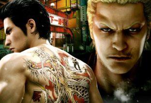 Yakuza Kiwami 2 in arrivo su PC e Xbox One