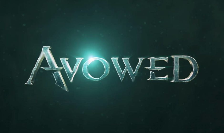 Avowed: mostrato il nuovo RPG Obsidian