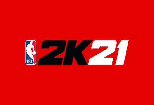 NBA 2K21: In copertina ci sarà Damian Lillard