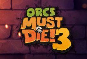 Orcs Must Die 3 sarà un'esclusiva Stadia Pro