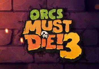 Orcs Must Die! 3 - Lista Trofei