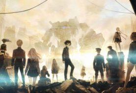 13 Sentinels: Aegis Rim, svelata la data di uscita