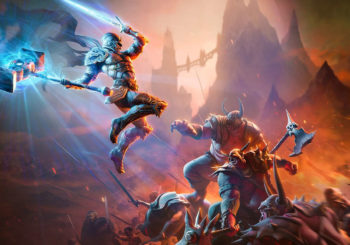 Kingdoms of Amalur: Re-Reckoning in arrivo a breve