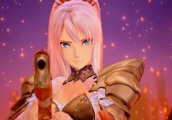 Tales of Arise è il titolo più atteso per Famitsu