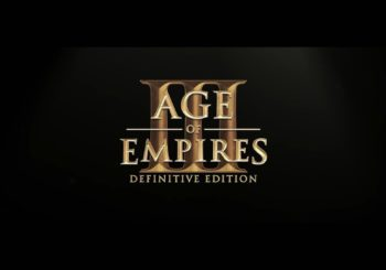 Age of Empires 3 Definitive Edition uscita vicina?