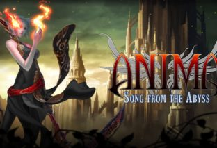 Anima: Song from the Abyss arriverà su console e PC