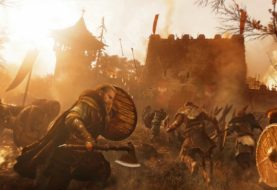 Assassin's Creed Valhalla - In arrivo nuova patch