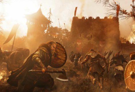 Assassin's Creed Valhalla - Guida alle razzie