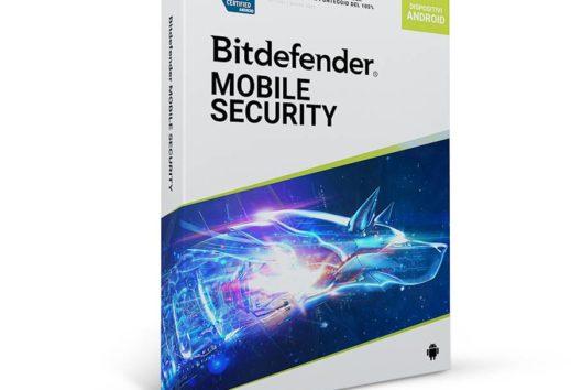 Bitdefender interviene nella sicurezza consumer