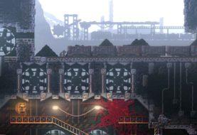 Carrion: DLC gratis su Xbox e Switch