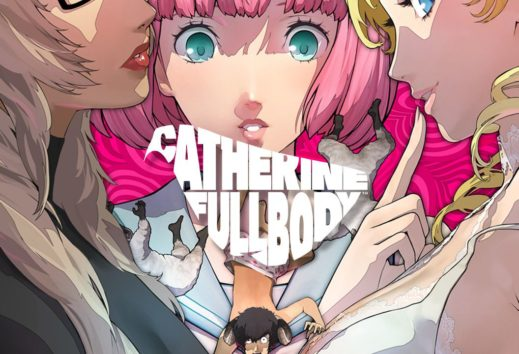 Catherine: Full Body - Guida ai trofei di bronzo