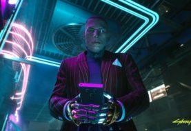 Cyberpunk 2077: aggiornamento sui rimborsi