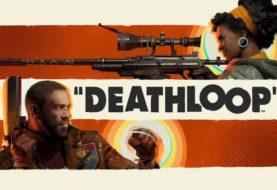 Deathloop: mostrato un nuovo trailer e data d'uscita