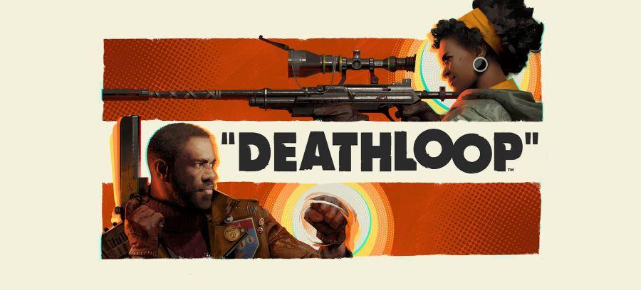 Deathloop: positicipata la data d'uscita