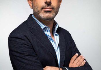 Nuovo Country Manager per Acer Italia e Grecia