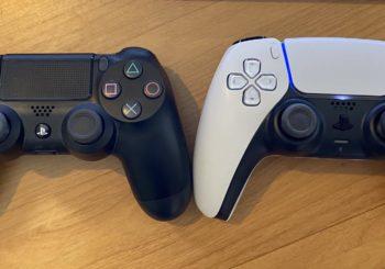 PlayStation 5, il DualShock 4 non è compatibile con i giochi