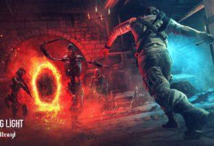 Dying Light: rinviato il Dlc Hellraid