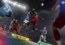 FIFA 21: svelate le modalità e il trailer