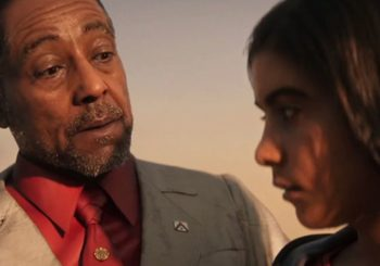 Il ruolo di Giancarlo Esposito in Far Cry 6