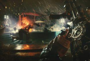 Far Cry 6 supporterà AMD Fidelity FX Super Resolution