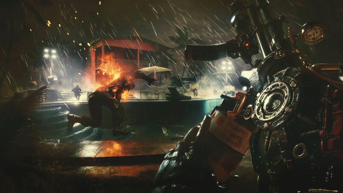 Far Cry 6 requisiti