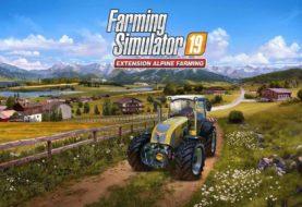 Farming Simulator 19 Premium Edition disponibile da oggi