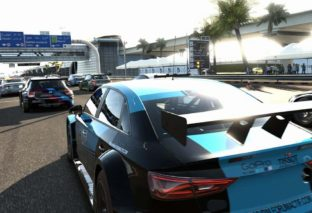 Forza Motorsport supporterà lo Smart Delivery