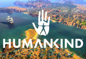 Humankind: un video sul sound design