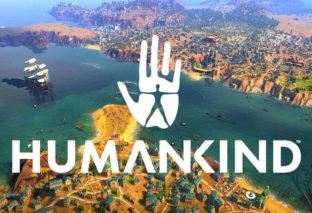 Humankind: un video sul sound design