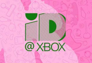 Xbox Series X e 14 indie già ottimizzati
