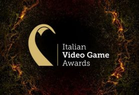 Italian Video Game Awards 2020: the winner is..