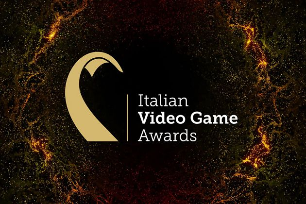 Italian Video Game Awards 2020: the winner is..