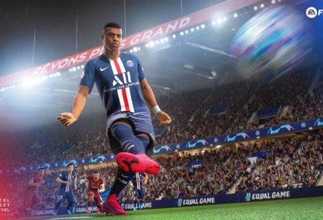"""FIFA 21: Tutte le novità del """"nuovo"""" FUT"""