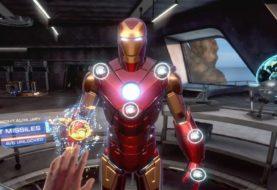 Marvel's Iron Man - Recensione